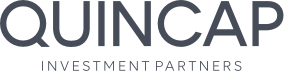 QUINCAP InvestmentPartners